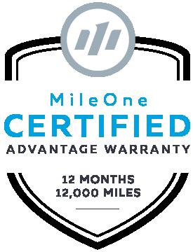 certified pre-owned mazda cars | baltimore mazda dealer